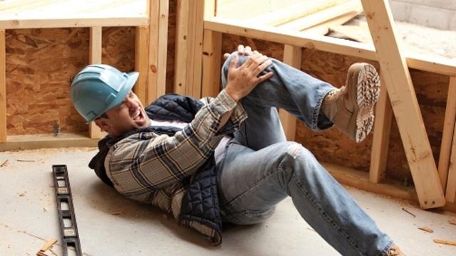 La Mejor Firma Legal de Abogados de Accidentes de Trabajo Para Mayor Compensación en Bakersfield California