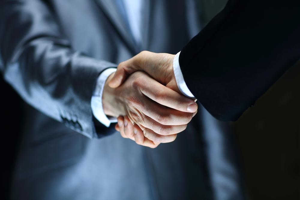 Oficina Legal de Abogados en Español de Acuerdos de Compensación Laboral Al Trabajador en Bakersfield California