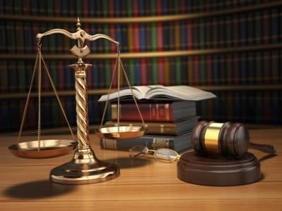 La Mejor Oficina Legal de Abogados de Mayor Compensación de Lesiones Personales y Ley Laboral en Bakersfield California