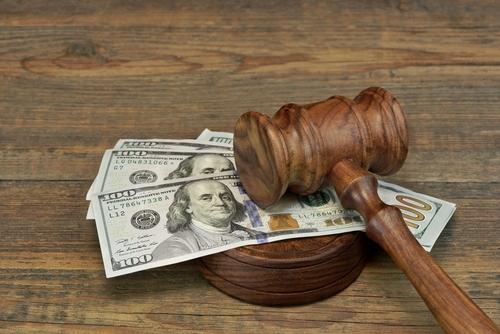 La Mejor Firma de Abogados Especializados en Compensación al Trabajador en Bakersfield California