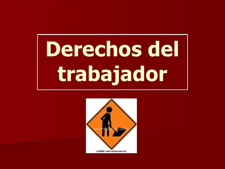 Abogados en Español Especializados en Derechos al Trabajador en Bakersfield, Abogado de derechos de Trabajadores en Bakersfield California