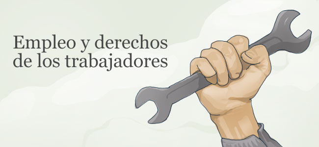 Asesoría Legal Gratuita en Español con los Abogados Expertos en Demandas de Derechos del Trabajador en Bakersfield California