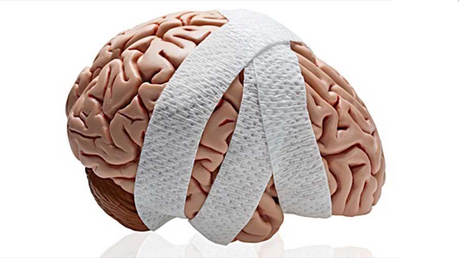 Los Mejores Abogados en Español de Lesiones Cerebrales Para Mayor Compensación en Bakersfield California