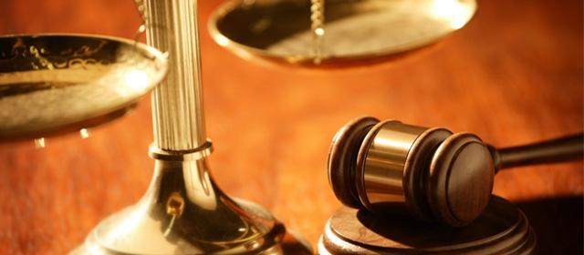 Abogados de Lesiones, Daños y Percances Personales, Ley Laboral y Derechos del Trabajador en Bakersfield Ca.