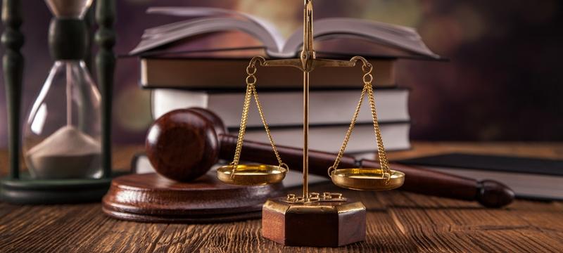 Abogados de Lesiones, Accidentes y Percances Personales, Leyes Laborales y Derechos del Empleado en Bakersfield Ca.