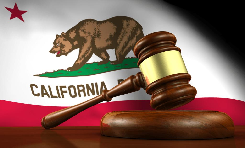 Consulta Gratuita con los Mejores Abogados de Ley Laboral Cercas de Mí en Bakersfield California
