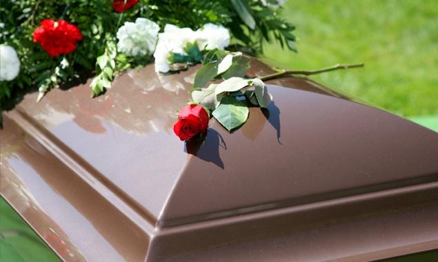 Consulta Gratuita con los Mejores Abogados Expertos en Casos de Muerte Injusta, Homicidio Culposo Bakersfield California