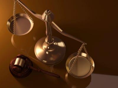Los Mejores Abogados en Español de Lesiones Personales y Ley Laboral Cercas de Mí en Bakersfield California
