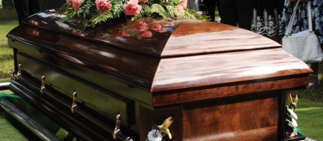 Abogados De Homicidio Culposo, Muerte Injusta en Bakersfield Ca.