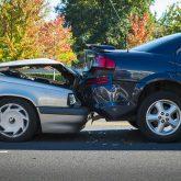 La Mejor Oficina Jurídica de Abogados de Accidentes de Carro, Abogado de Accidentes Cercas de Mí de Auto Bakersfield California
