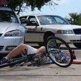 Consulta Gratuita con los Mejores Abogados de Accidentes de Bicicleta Cercas de Mí en Bakersfield California