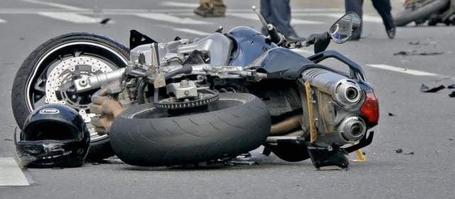 Abogados de Accidentes, Choques y Percances de Motocicletas, Motos y Scooters en Bakersfield Ca.