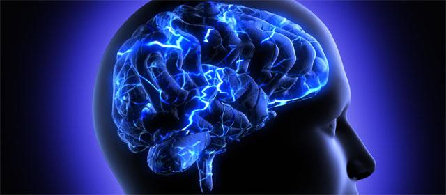 Abogados de Lesiones, Traumas y Daños Cerebrales y del Cerebro en Bakersfield Ca.