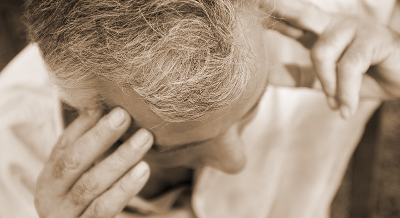 Consulta Sin Cobro con los Mejores Abogados de Lesiones del Cerebro y Cabeza en Bakersfield California