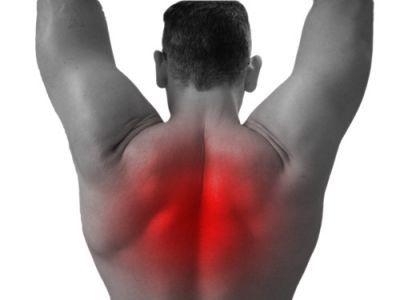 Consulta Gratuita con los Mejores Abogado en Español de Lesión Espinal y de Espalda en Bakersfield California