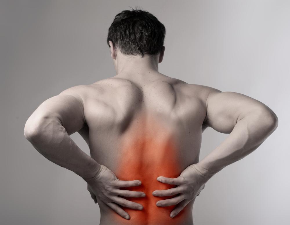Los Mejores Abogados Cercas de Mí Expertos en Demandas de Lesión Espinal y de Espalda en Bakersfield California