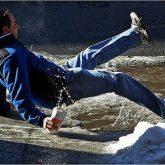 La Mejor Asesoría Legal de los Abogados Expertos en Demandas de Lesiones por Caerse o Resbalarse en Bakersfield California
