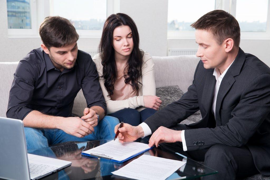 La Mejor Firma con Abogados Especializados Para Prepararse Para su Caso Legal, Representación Legal de Abogados Expertos Bakersfield California