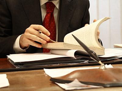 La Mejor Oficina de Abogados Especializados en Español Disponibles Para su Asunto Legal, Problemas Legales Cercas de Mí en Bakersfield California