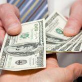 Asesoría Legal Gratuita con los Mejores Abogados de Compensación al Trabajador en Bakersfield California