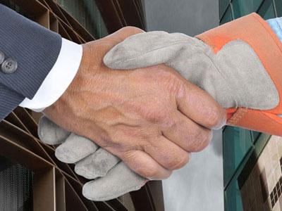 La Mejor Firma Legal de Abogados de Derechos del Trabajador, Igualdad de Oportunidades y Salarios Cercas de Mí Bakersfield California