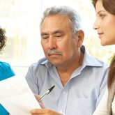 Oficina Legal con los Mejores Abogados de Lesiones, Traumas y Heridas Personales y Leyes y Derechos Laborales en Bakersfield California