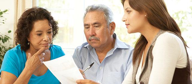 Abogados de Lesiones, Traumas y Heridas Personales y Leyes y Derechos Laborales en Bakersfield Ca.