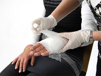 El Mejor Bufete Legal de Abogados de Accidentes y Lesiones Personales en, Compensaciones y Beneficios Cercas de Mí Bakersfield California