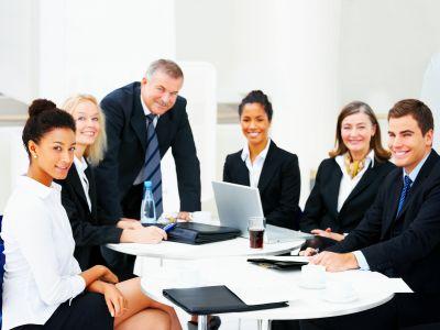 La Mejor Oficina Legal de Abogados Expertos Para Prepararse Para su Caso Legal, Representación en Español Legal de Abogados Expertos en Bakersfield California