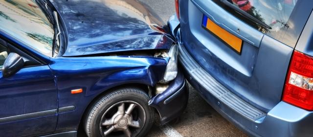 El Mejore Bufete Jurídico de Abogados Especializados en Accidentes y Choques de Autos y Carros Cercas de Mí en Bakersfield California
