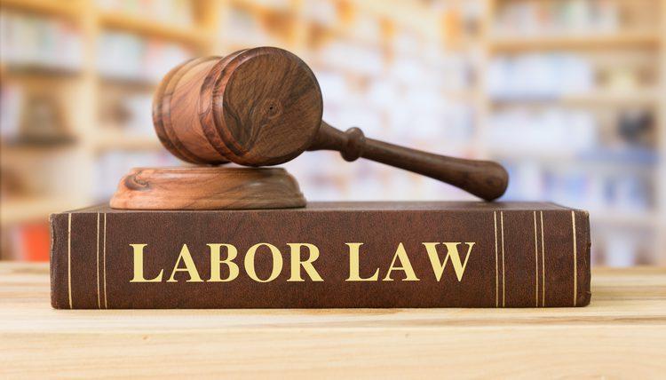 Bufete Legal de Abogados Expertos Especializado en Derecho Laboral en Bakersfield California