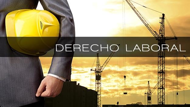 Oficina Legal Cerca de Mí de Abogados Laboralistas en Español en Bakersfield California