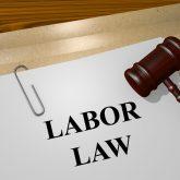 El Mejor Bufete de Abogados Especializados en Ley Laboral, Abogados Laboralistas Bakersfield California