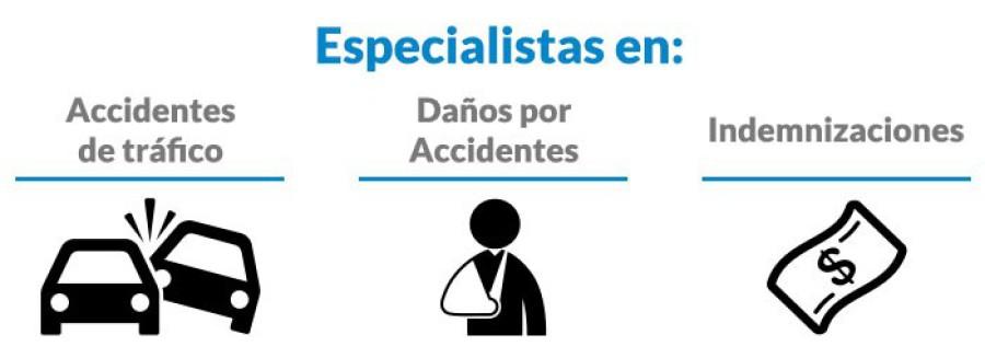 Mejor Servicio de Referencia de Abogados de Accidentes en Bakersfield California